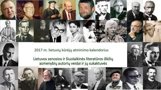 2017-m-virtualus-elektroninis-lietuviu-kureju-literaturinis-kalendorius
